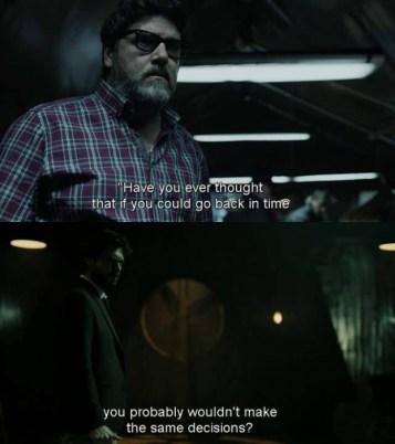 Money Heist (2017) TV Series Reviews and Ratings - MyMovieRack