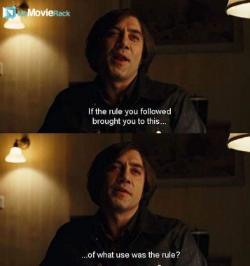 No Country for Old Men (2007) Movie Trailers, Songs, Quotes ...